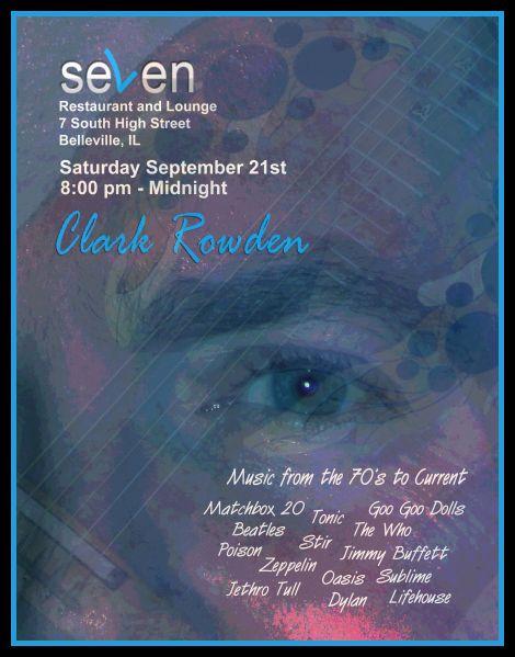 Clark Rowden 9-21-13