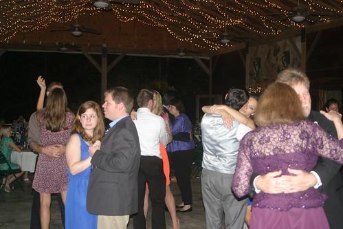 66 Jason & Brittany's Wedding 100513