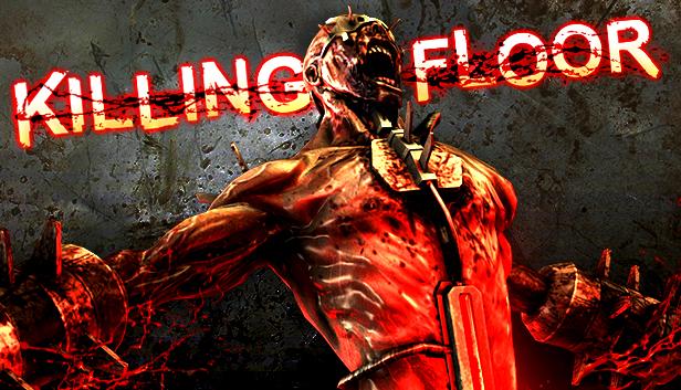Resultado de imagem para Killing Floor 2