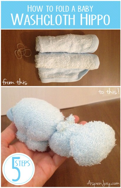 hippo_washcloth_folding_tutorial2