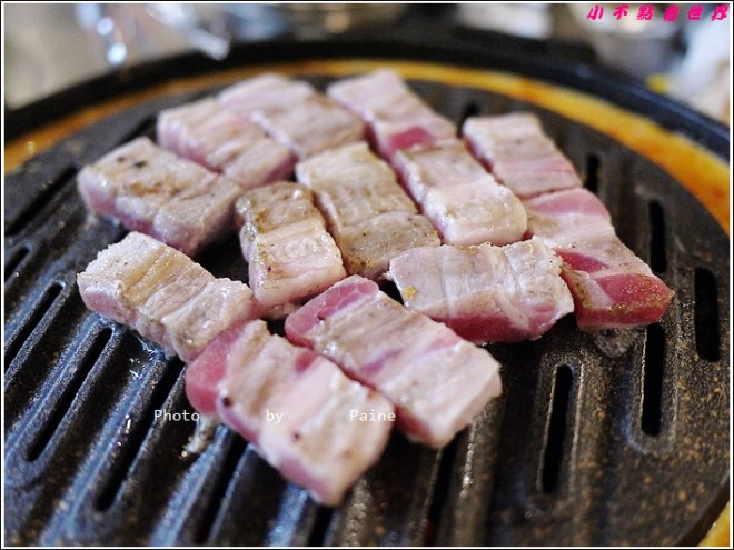 0407弘大 麻浦烤肉 (40).JPG
