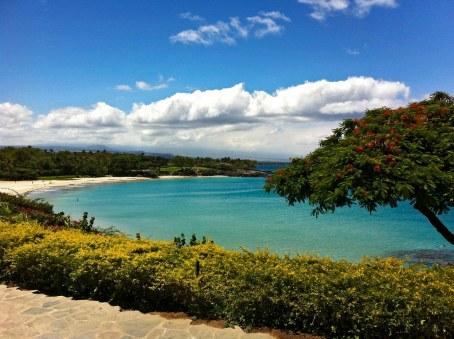 Image for Mauna Kea Beach, Hawaii, USA