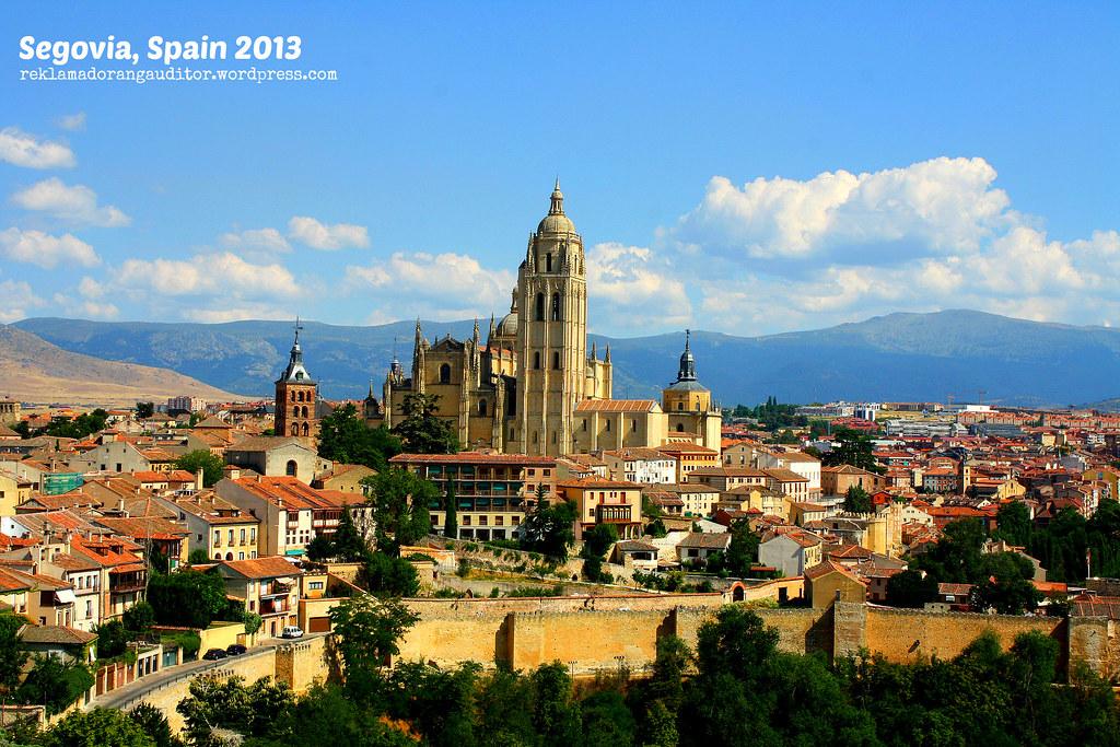 Spain_20