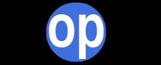 Logotipo de Thopsh, Tecnologías del Bienestar, S.L.