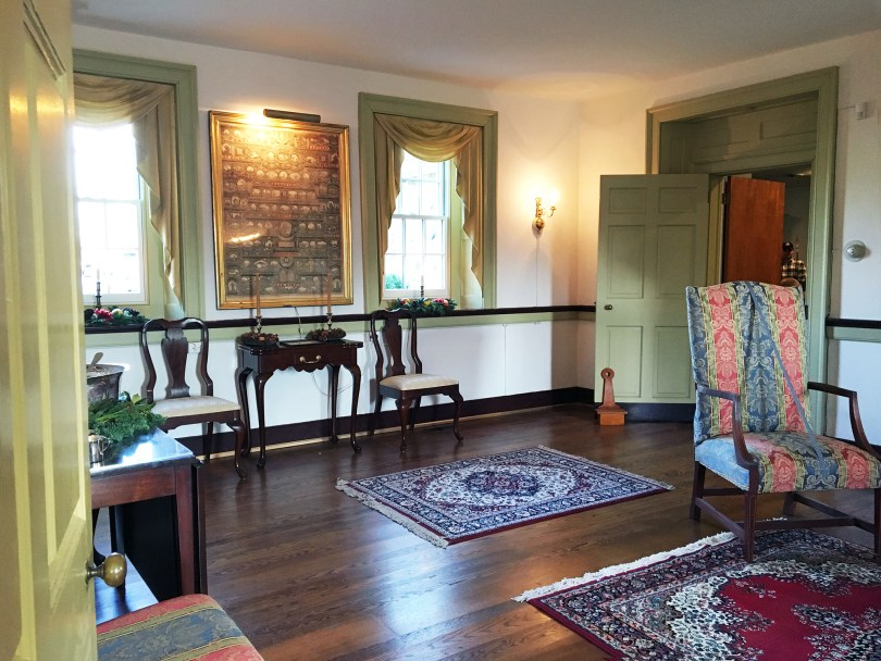 gunning-bedford-lombardy-parlor-antiques