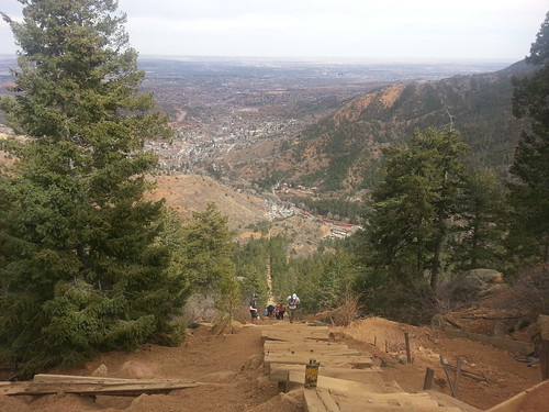 4-13-13 CO - The Incline 16