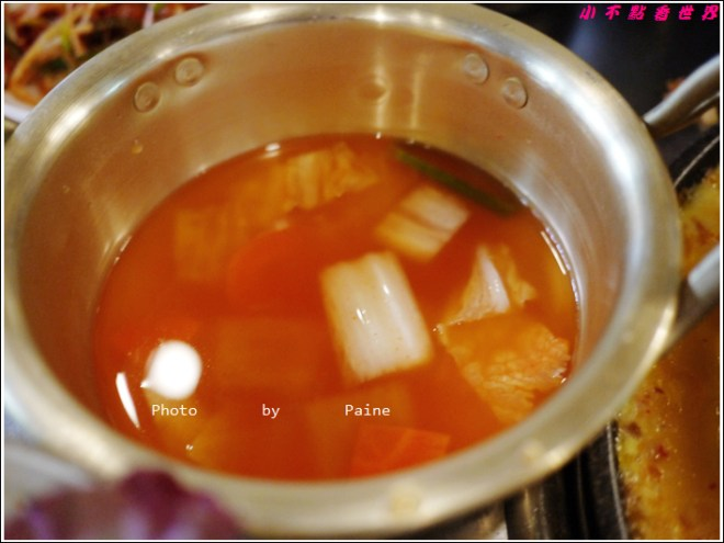 0407弘大 麻浦烤肉 (27).JPG