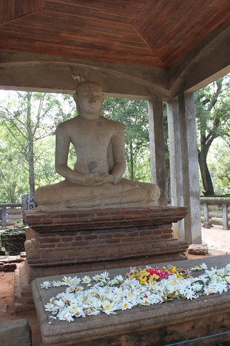 20130114_7055-Samhadi-Buddha_Vga