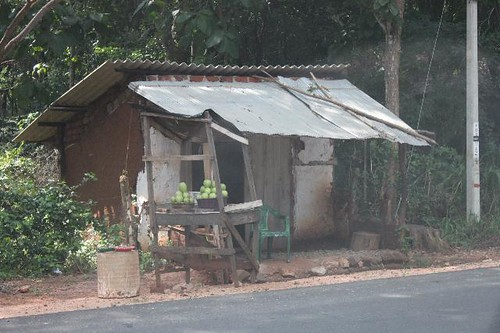 20130114_7077-typical-roadside-shop_Vga