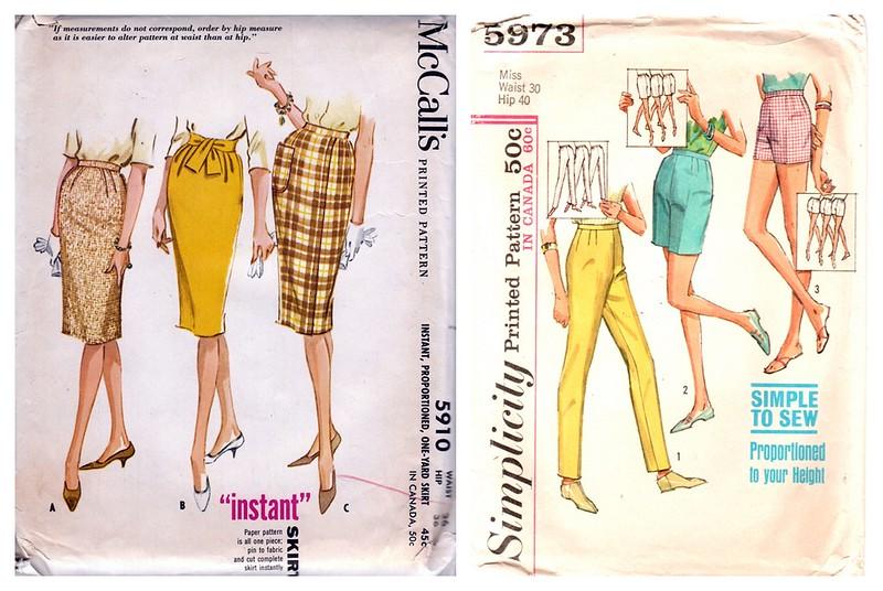 Vintage pattern_01