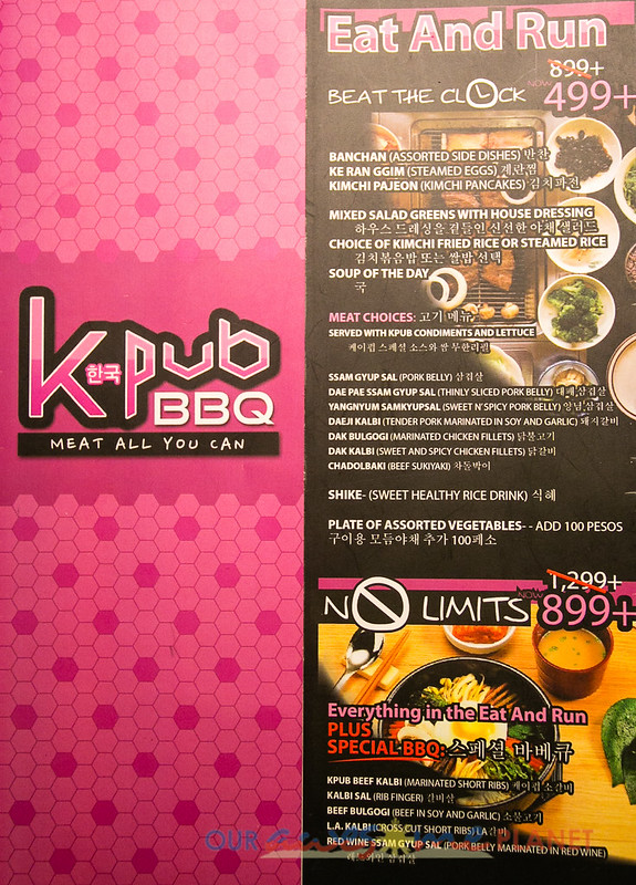 K-Pub BBQ Meat-All-You-Can-31.jpg