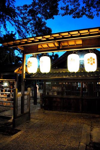 Festival in Kamiotai 016r