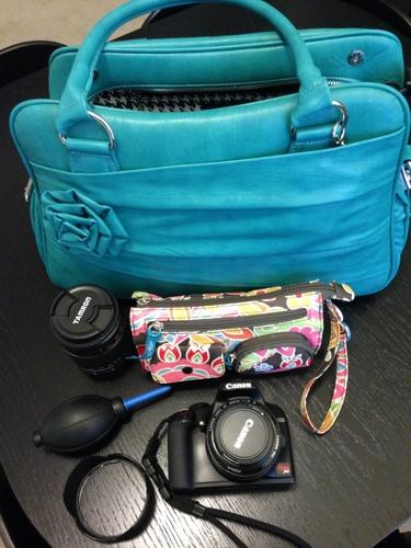 2013 07 Camera Bag (3)