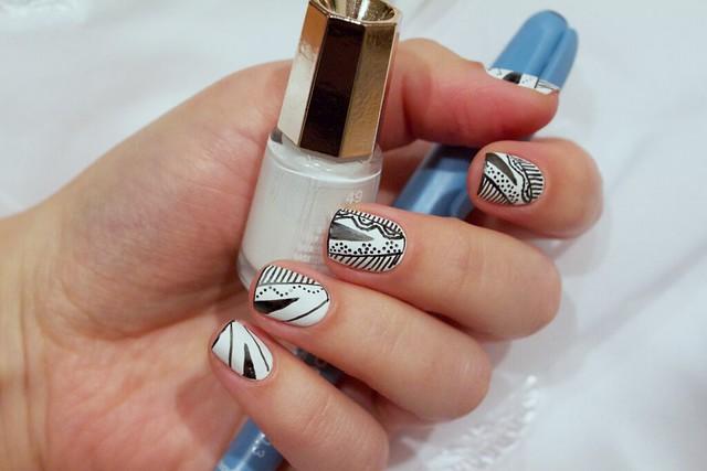 01-esher-graphic-nails-mavala-white