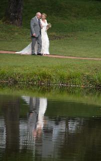 Lauren and Daniel Wedding-33