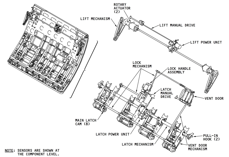 Manila Folder 777 300er Build Log Kinda