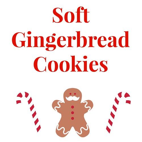 softgingerbreadcookies