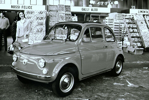 FHA145_500 F 1965-1972 A
