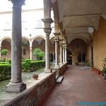 Palermo 25
