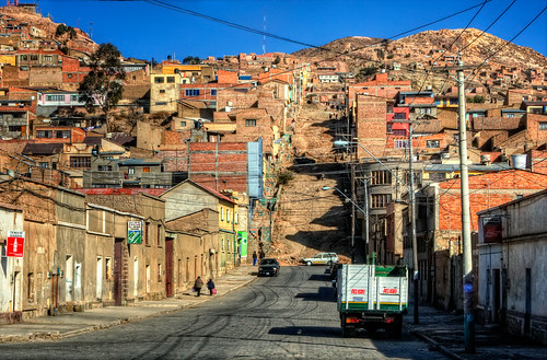 Bolivia-8