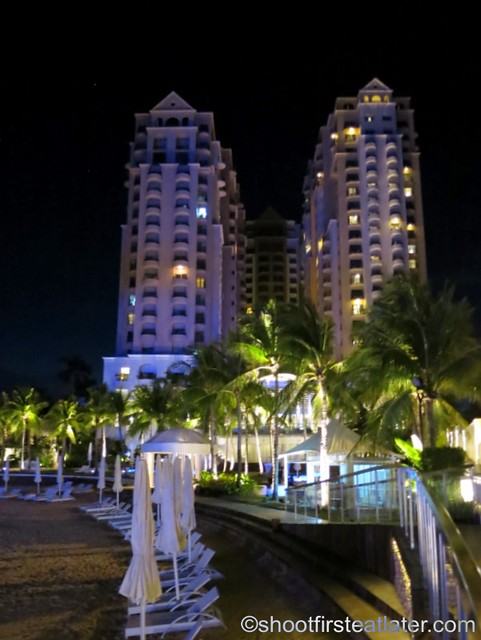 Mövenpick Hotel Mactan Island Cebu-009