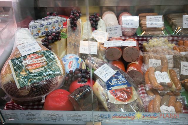 SM Supermarket Aura Premier-20.jpg