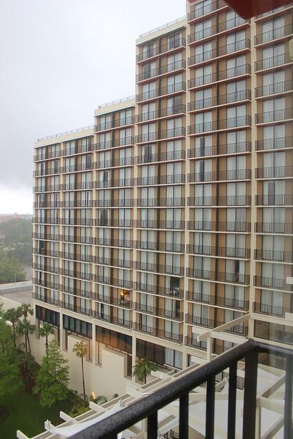 Hyatt Regency Grand Cypress Orlando