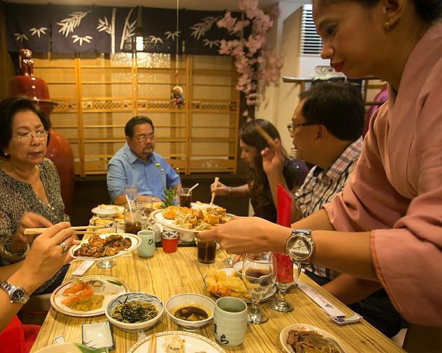 HARU Sushi Bar & Restaurant-27.jpg
