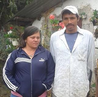 Leonel Trujillo