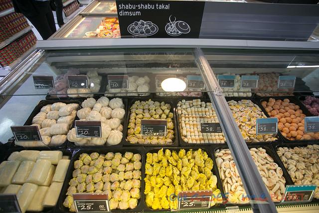 SM Supermarket Aura Premier-55.jpg