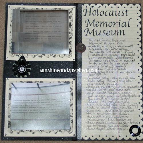 Holocaust-LO