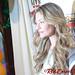 Rebecca Gayheart - DSC_0133