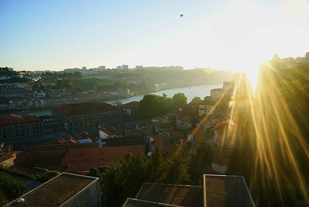 Rio Douro -Porto (7)