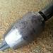MF no 2 hand drill K5_124111