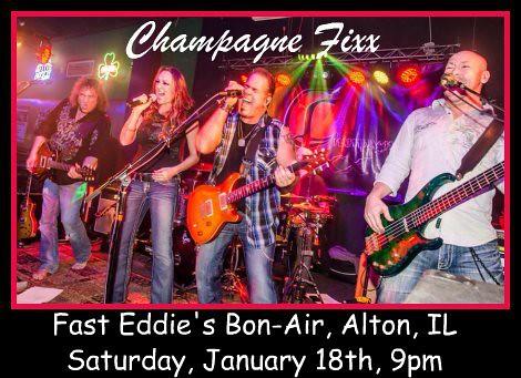 Champagne Fixx 1-18-14