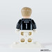 REVIEW LEGO 71014 1 Manuel Neuer (HelloBricks)