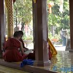 01 Viajefilos en Chiang Mai, Tailandia 090