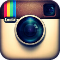 instagrambutton2
