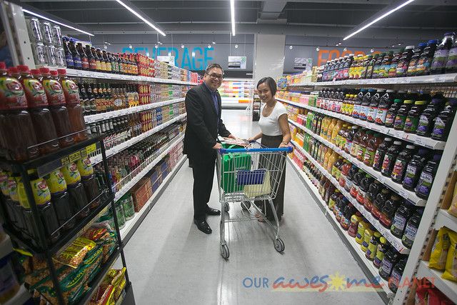 SM Supermarket Aura Premier-111.jpg