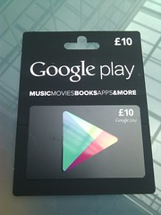 google play topup voucher