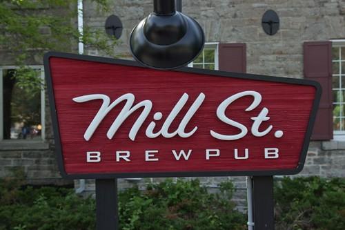 mill-st-brewpub-550x366
