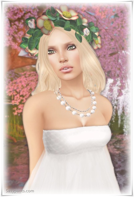 Hair Fair 2013 - Lorella