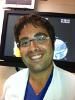 Dr. Antonino Granata