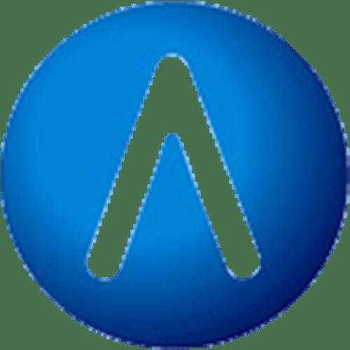 Logo_APPIA-Logistics-Software_www.vggaplicaciones.es_default.asp-lng=en_dian-hasan-branding_ES-2