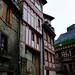 La Bretagne 07
