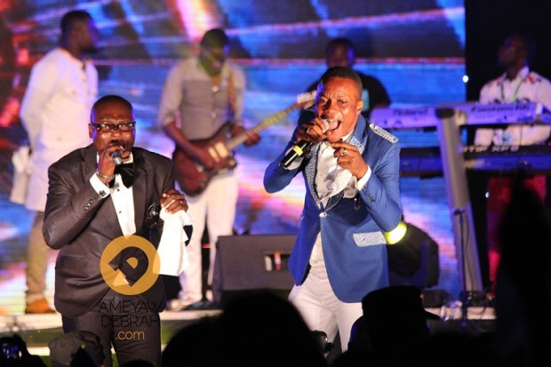 sonnie badu in kumasi (7)