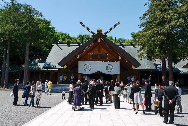 Hokkaido_day7_17