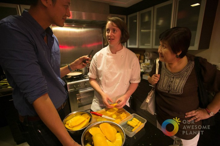 NOMA Sous Chef Yannick & Pastry Chef Louise Pop-Up Dinner in Manila!-18.jpg