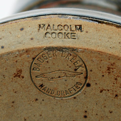 Cooke, Malcolm