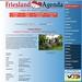 Friesland Agenda